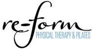 RE-FORM PHYSICAL THERAPY & PILATES